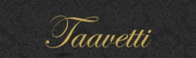 taavetti_logo