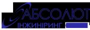 ais_logo-1