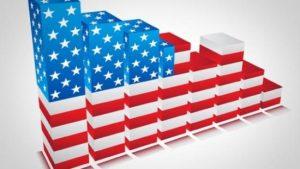 SEO_USA